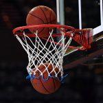 Basketball qu'est ce que c'est