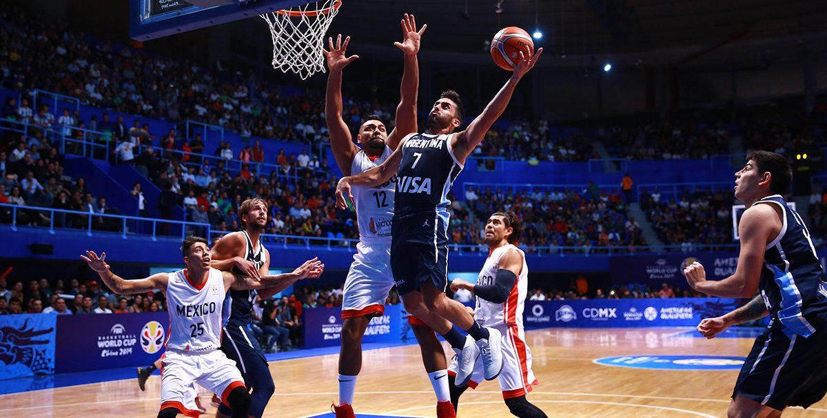 Les principales règles de base et les disciplines du basketball