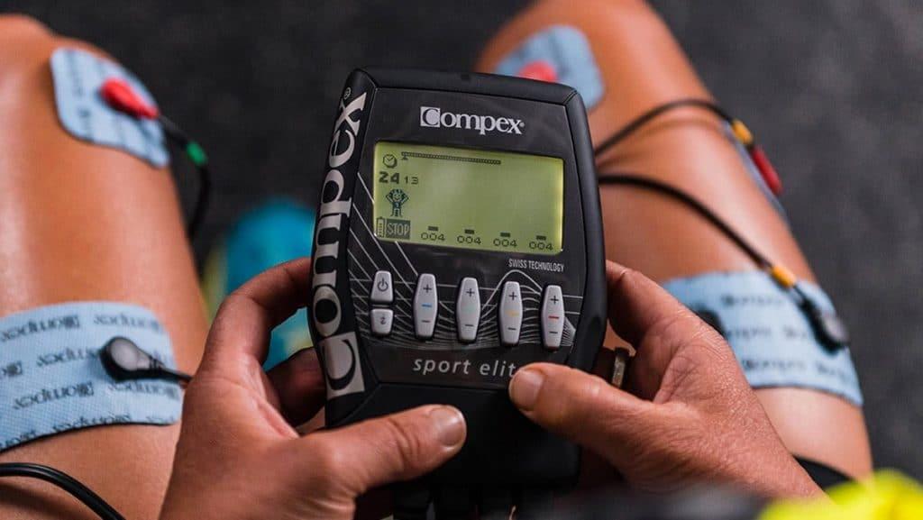 L'électrostimulation est-elle vraiment efficace pour se muscler ?